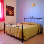 bed and breakfast copertino